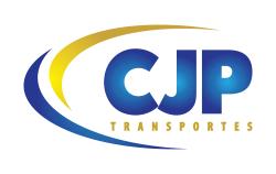 CJP Transportes